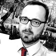 Юрист Василенков Сергей Васильевич, г. Смоленск