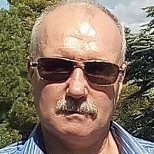 Жадько Анатолий Владимирович, г. Симферополь