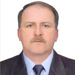 Аплеухин Андрей Александрович