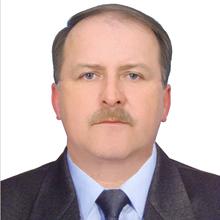 Старший помощник руководителя следственного управления Аплеухин Андрей Александрович, г. Хабаровск