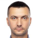 Епифанцев Юрий Гермагенович