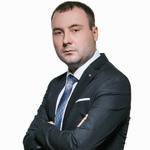 Тулинов Андрей Викторович