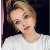 Вероника, г. Санкт-Петербург