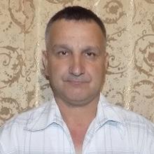Гафаров Рашид Алексеевич, г. Рубцовск