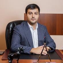 Адвокат Еремян Роман Ваграмович, г. Буденновск