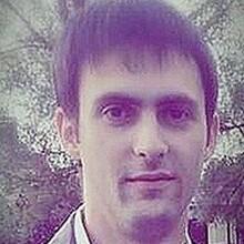 Юрист Кравченко Дмитрий Николаевич, г. Черкесск