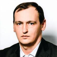 Юрист Мышьяков Сергей Валериевич, г. Санкт-Петербург
