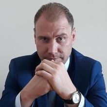 Кисаров Сергей Николаевич, г. Дзержинск