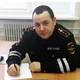Каракулин Виктор Александрович