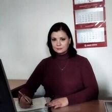 Мохова Надежда Ивановна, г. Кострома