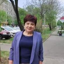 Адвокат Татарец Любовь Михайловна, г. Благовещенск