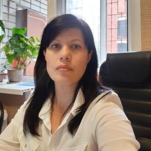 Доронина Анна Анатольевна
