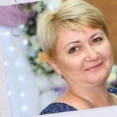 Ердякова Елена Александровна, г. Ростов-на-Дону