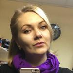 Львова Марина Александровна