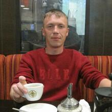 Николай, г. Ангарск