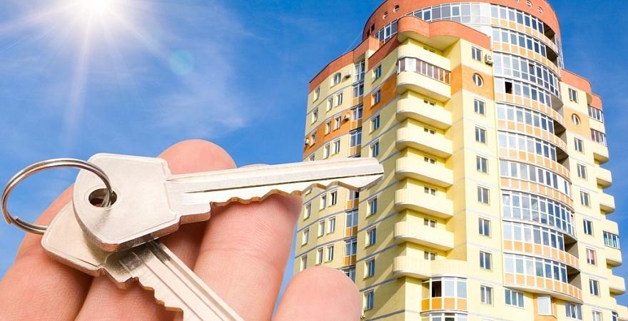 Как многодетной семье получить 450 тысяч рублей на строительство дома