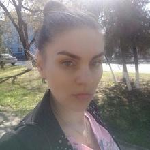 Главный юрист Минаева Ольга Валериевна, г. Санкт-Петербург