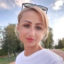 Дранникова Юлия Владимировна, г. Грайворон