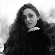 Юрист Москвичева Анна Дмитриевна, г. Екатеринбург