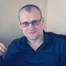 Юрисконсульт Шевчук Алексей Александрович, г. Нефтекамск