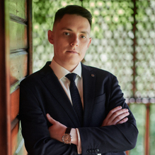 Юрист Коршиков Андрей Олегович, г. Москва
