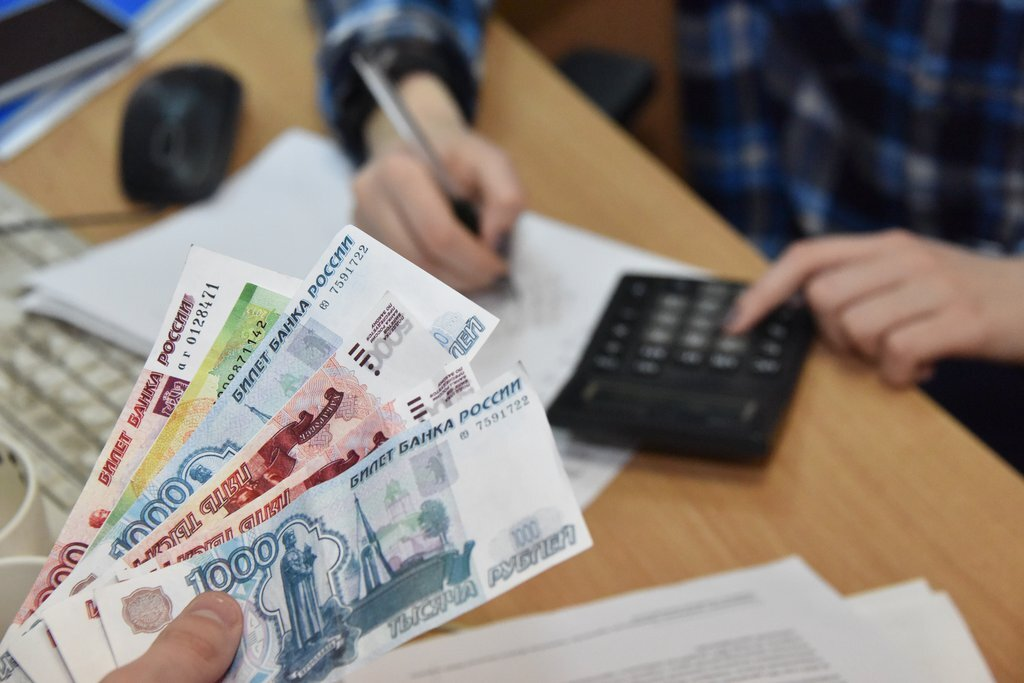Пенсионеры в россии получат прибавку к пенсии пенсионный вклад в сбербанке для пенсионеров какой процент на сегодня