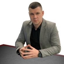 Юрист Федотов Вячеслав Николаевич, г. Москва