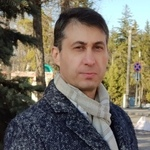 Вайсберг Евгений Лазаревич