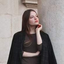 Хаснутдинова Аделина Денисовна