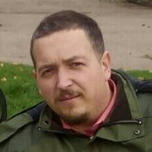 Макаров Роман Вячеславович, г. Псков