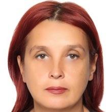 Адвокат Кульбаева Алла Викторовна, г. Москва
