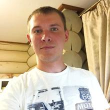 Юрист Чистяков Александр Евгеньевич, г. Москва