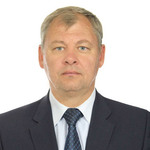Наумович Сергей Иванович