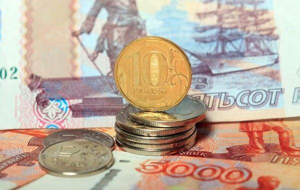 Кто получит пенсию за январь 2021 в декабре льготы ветеранам труда предпенсионного возраста в московской области