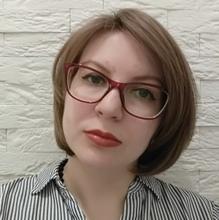 Юрист Асессорова Анна Владимировна, г. Пермь