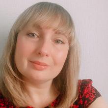 Юрист Медведева Мария Валерьевна, г. Екатеринбург