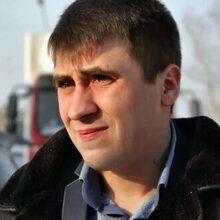 Мазурин Дмитрий Викторович, г. Москва
