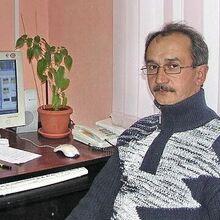 Александр, г. Томск