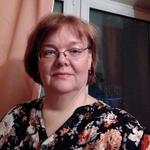 Лукьяненко Натела Давидовна