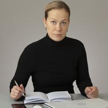 Юрист Яковлева Ольга Викторовна, г. Красноярск