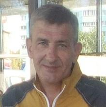 Анисимов Олег Станиславович, г. Нижний Новгород