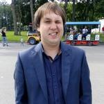 Латышев Павел Сергеевич