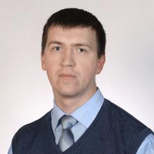 Старший партнер Рыбаков Дмитрий Анатольевич, г. Москва
