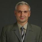 Алехин Сергей Сергеевич
