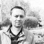Грибов Алексей Александрович