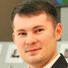 Старший юрисконсульт Макаров Игорь Владимирович, г. Москва