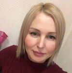 Ткачева Евгения Борисовна