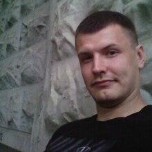 Ваганов Максим Владимирович, г. Москва
