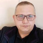 Мамадалиев Музаффар Ибрагимович