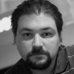 Носырин Юрий Николаевич